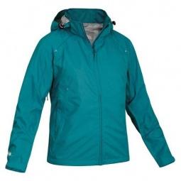 Купить Куртка туристическая Salewa AQUA 2.0 PTX W JKT (2013)
