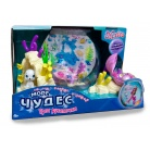 Купить Набор для интерактивной игрушки Redwood «Грот русалочки»