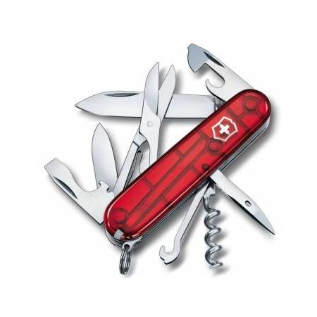 Купить Нож перочинный Victorinox Climber 1.3703.T