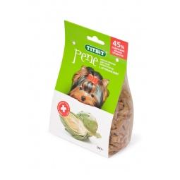 фото Лакомство для собак мелких пород TiTBiT 7096 «Печенье с артишоками»