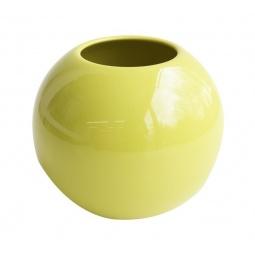 фото Ваза большая Asa Selection Balls