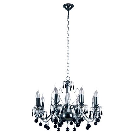Купить Люстра подвесная MW-Light «Барселона» 313010208