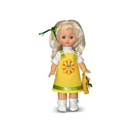 Купить Кукла интерактивная Весна «Христина 2»