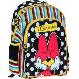 Купить Рюкзак Disney Pop Art