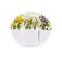 Купить Цветок декоративный Asa Selection «Кактус III»