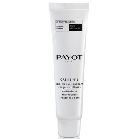 Купить Крем для кожи Payot Sensi Expert