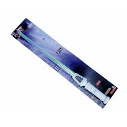 фото Меч лазерный со свето-звуковыми эффектами Simba 8041121