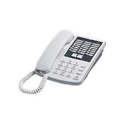 фото Телефон LG GS-472M