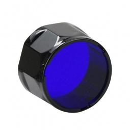фото Фильтр световой Fenix AD302. Цвет: синий