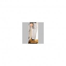 Купить Рожок для обуви Burstenmann 1237