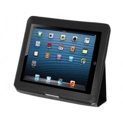 фото Чехол LaZarr Folio Case для Apple iPad 4. Цвет: черный