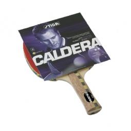 фото Ракетка для настольного тенниса Stiga Caldera