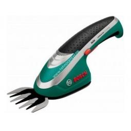 Купить Ножницы для травы Bosch ISIO 3