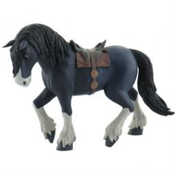 Купить Фигурка-игрушка Bullyland Конь Ангус