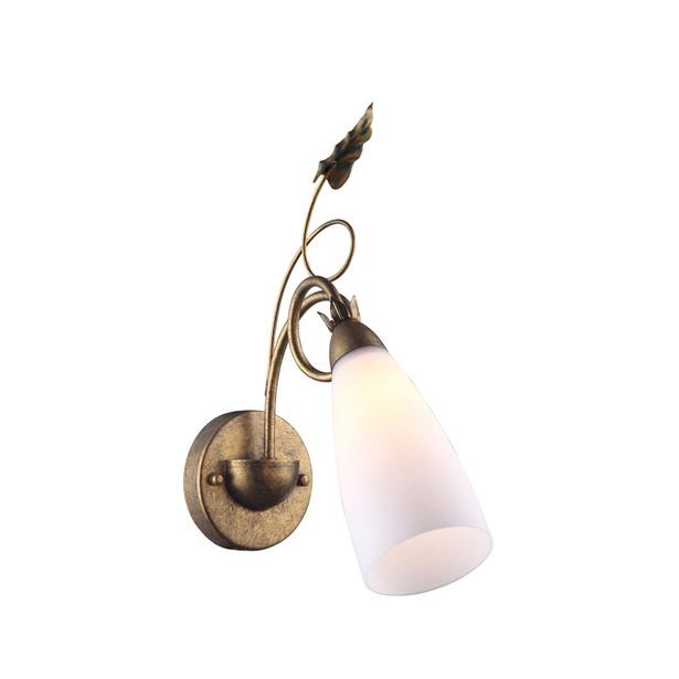 фото Бра Arte Lamp Tipico