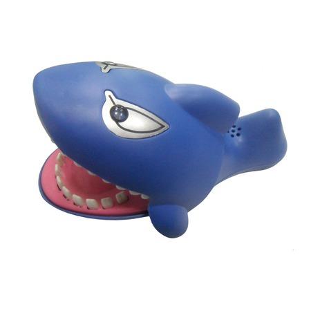 Купить Игрушка интерактивная Family Fun «Посчитай мои зубы. Акула»