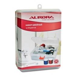 Купить Набор для швейной машины AURORA AU-139