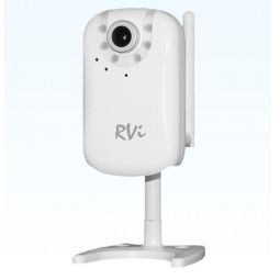Купить IP-камера IRWIN RVi-IPC11 IP