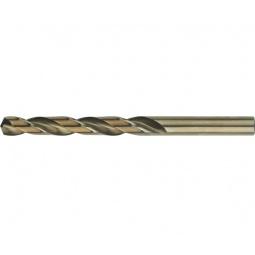 Купить Сверло по металлу Bosch HSS-CO DIN 338
