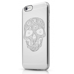 фото Чехол для iPhone 6 ITSKINS Bling-BLG4