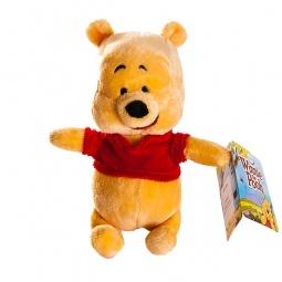 фото Мягкая игрушка Disney «Винни»