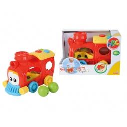 Купить Паровозик Simba игрушечный 4012778