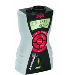 Купить Дальномер лазерный ультразвуковой Bosch Skil