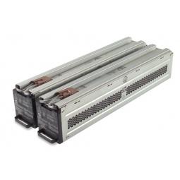 Купить Батарея для ИБП APC RBC44