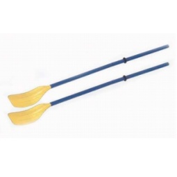 Купить Весла пластиковые Jilong JL29R109-2N