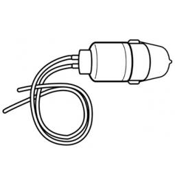 Купить Крышка к резервуару для проведения длительной ингаляции Omron NE-U17