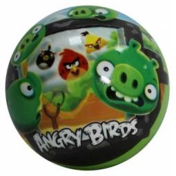 Купить Мяч детский 1 TOY Классика - Птицы прорыв