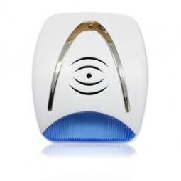 фото Ультразвуковое устройство для отпугивания вредителей Банзай GX-03