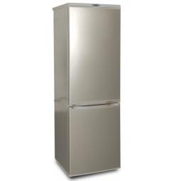фото Холодильник DON R-291