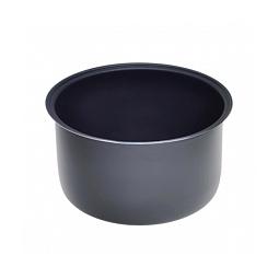 фото Чаша для мультиварки Tesler PT-400