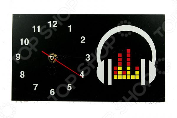 Часы настольные Let us music 38256Часы настольные<br>Часы настольные Let us music 38256 это оригинальный и стильный аксессуар, который поможет не только следить за временем, но и станет украшением вашего интерьера. Представленную модель можно разместить на окне, журнальном столике или прикроватной тумбочке. Классическая форма и использованная цветовая гамма изделия, придадут любому помещению еще большей гармонии, эмоциональной наполненности и добавят нотку романтичности. Часы настольные Let us music 38256 являются прекрасным подарком для ваших любимых, родных и близких. Работают от батареек типа АА в комплект не входят . Правила ухода: регулярно вытирать пыль сухой, мягкой тканью.<br>