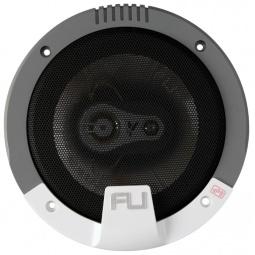 фото Система акустическая коаксиальная FLI INTEGRATOR 6-F3