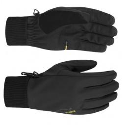Купить Перчатки горнолыжные Salewa Aquilis WS M GLV (2012)