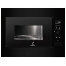 Купить Микроволновая печь встраиваемая ELECTROLUX EMS 26204