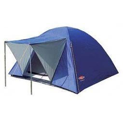 фото Палатка NOVUS NEVADA 3. В ассортименте