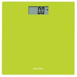 фото Весы Salter 9069. Цвет: зеленый