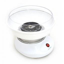 фото Прибор для приготовления сахарной ваты Smile CFM 1080