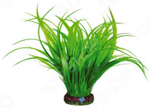 Искусственное растение DEZZIE 5610253