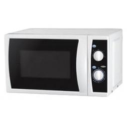 Купить Микроволновая печь Horizont 20MW800-1378