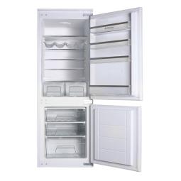Купить Холодильник встраиваемый Hansa BK316.3AA