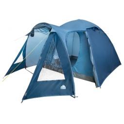 Купить Палатка Trek Planet Tahoe 5