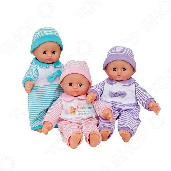 Пупс с аксессуарами Simba 5140245 simba пупс new born baby