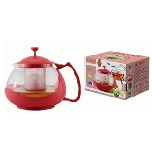 Купить Чайник заварочный Zeidan Z-4106