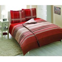 фото Комплект постельного белья TAC Luis. Семейный