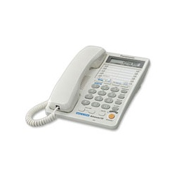 фото Телефон Panasonic KX-TS2368