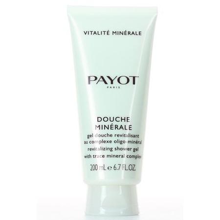 Купить Гель для душа Payot Vitalite Minerale